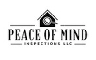 PEACE OF MIND INSPECTIONS, LLC.